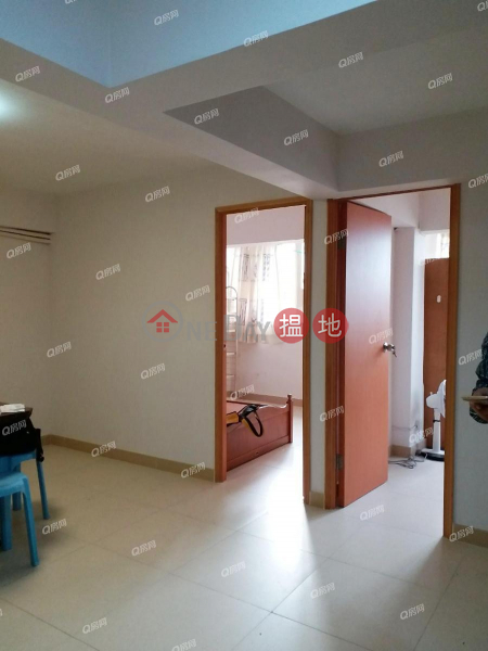 Property Search Hong Kong | OneDay | Residential | Rental Listings, Tai Foo House | 2 bedroom High Floor Flat for Rent