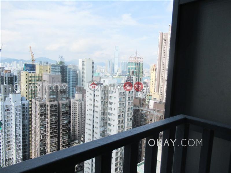 High Park 99 High, Residential | Rental Listings HK$ 35,000/ month