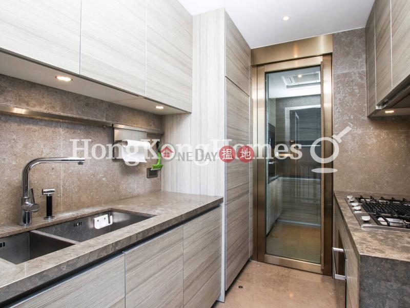 4 Bedroom Luxury Unit at Azura | For Sale | Azura 蔚然 Sales Listings