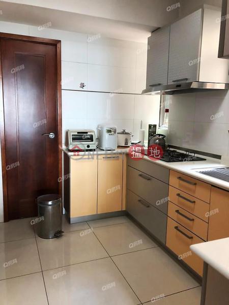 碧瑤灣19-24座-未知-住宅 出售樓盤HK$ 2,650萬