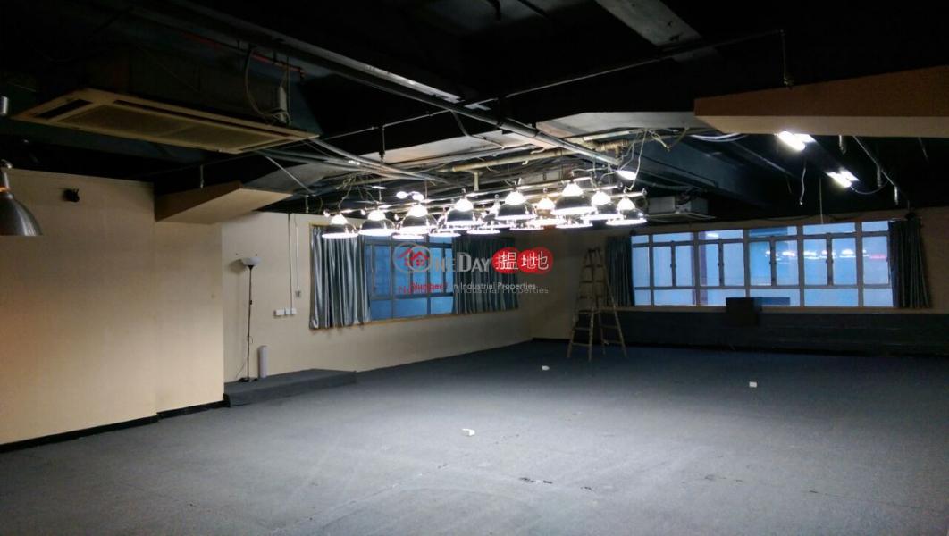 Fu Cheung Centre, Fu Cheung Centre 富昌中心 Rental Listings | Sha Tin (charl-03179)