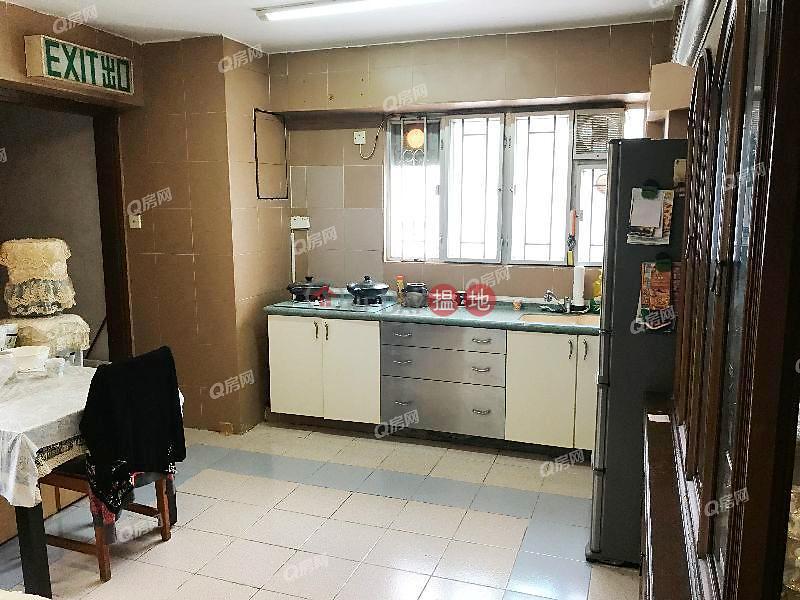 HK$ 63M Aegean Terrace Western District, Aegean Terrace | 4 bedroom High Floor Flat for Sale