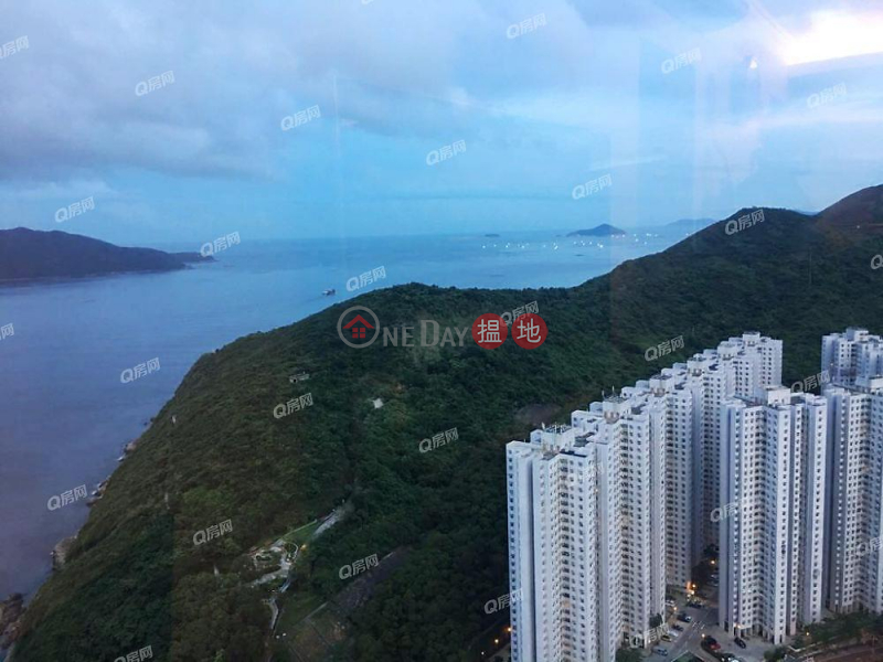 Tower 5 Island Resort | 3 bedroom High Floor Flat for Sale | 28 Siu Sai Wan Road | Chai Wan District, Hong Kong Sales | HK$ 12M