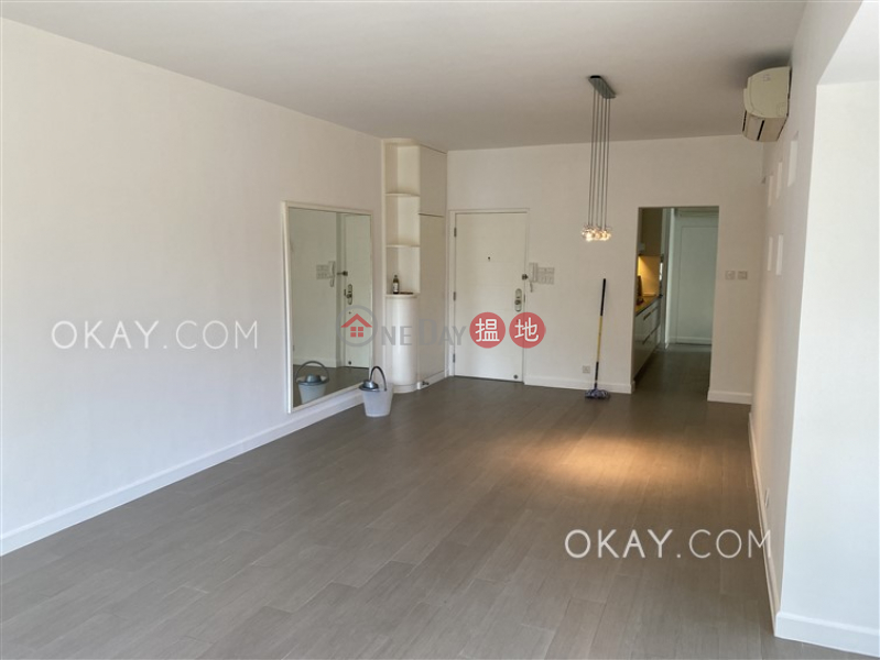 Luxurious 3 bedroom in Discovery Bay | Rental | Discovery Bay, Phase 11 Siena One, Block 50 愉景灣 11期 海澄湖畔一段 50座 Rental Listings