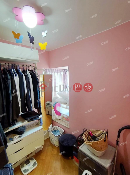 Tower 3 Harbour Green   2 bedroom High Floor Flat for Rent 8 Hoi Fai Road   Yau Tsim Mong   Hong Kong Rental   HK$ 19,000/ month