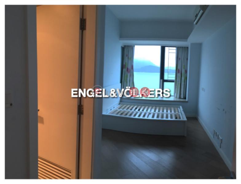 HK$ 70,000/ 月天賦海灣1期12座大埔區科學園兩房一廳筍盤出租|住宅單位