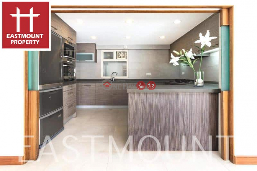 Clearwater Bay Village House   Property For Sale in Ha Yeung 下洋-Detached, Indeed garden   Property ID:2729, 91 Ha Yeung Village   Sai Kung   Hong Kong Sales HK$ 20.9M