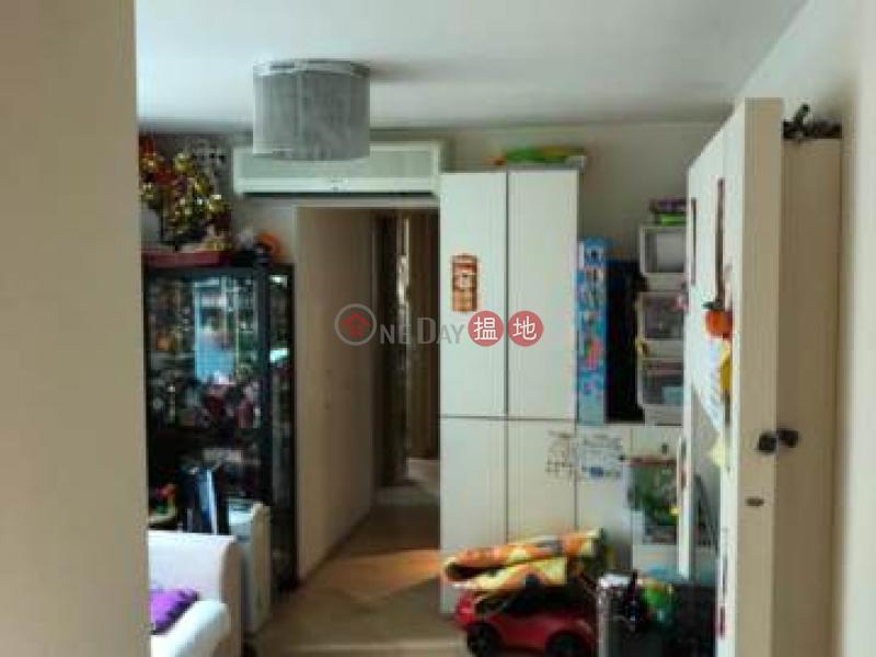 低層三房兩廁少量傢俬8愛景街 | 九龍城|香港|出租-HK$ 23,000/ 月