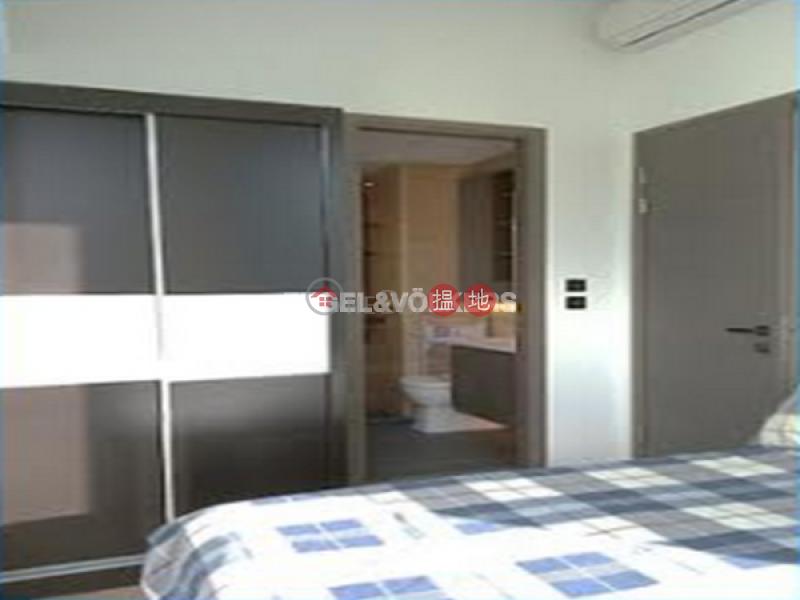 西營盤一房筍盤出租|住宅單位-1西源里 | 西區香港出租|HK$ 26,000/ 月
