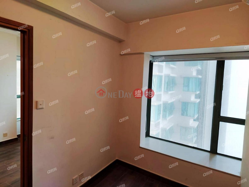 Property Search Hong Kong | OneDay | Residential Rental Listings, Tower 5 Island Resort | 1 bedroom Low Floor Flat for Rent