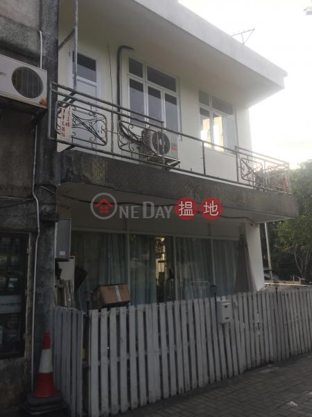 梅窩鄉事會路76號 (76 Mui Wo Rural Committee Road) 梅窩|搵地(OneDay)(1)