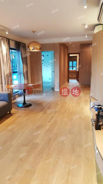 Property Search Hong Kong | OneDay | Residential Sales Listings Tower 1 Carmen\'s Garden | 3 bedroom Low Floor Flat for Sale