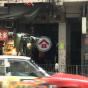 禮信大廈 (Lei Shun Court) 灣仔禮頓道106-126號|- 搵地(OneDay)(4)