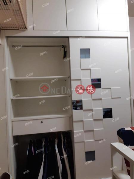 香港搵樓 租樓 二手盤 買樓  搵地   住宅 出售樓盤-名牌發展商,豪宅地段,環境清靜《天晉 IIIB 1B座買賣盤》