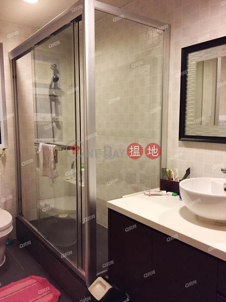Block 19-24 Baguio Villa, High Residential, Sales Listings HK$ 34.8M