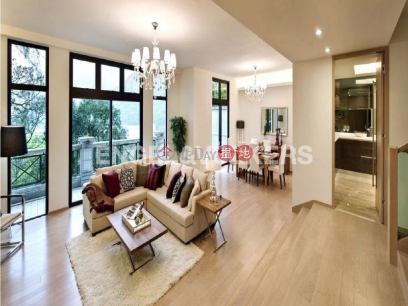 香港搵樓|租樓|二手盤|買樓| 搵地 | 住宅-出租樓盤深水灣4房豪宅筍盤出租|住宅單位