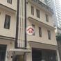 必列者士街29號 (29 Bridges Street) 西區必列者士街29號|- 搵地(OneDay)(1)