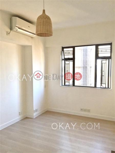 香港搵樓|租樓|二手盤|買樓| 搵地 | 住宅出租樓盤-3房2廁,實用率高,星級會所,可養寵物《聯邦花園出租單位》