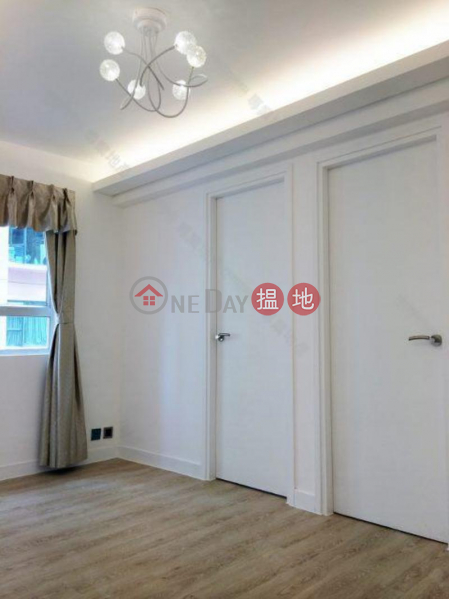 Shui On Court, Shui On Court 瑞安閣 Sales Listings | Wan Chai District (01b0106704)