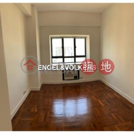 東半山三房兩廳筍盤出租|住宅單位|峰景(Hong Villa)出租樓盤 (EVHK43652)_0