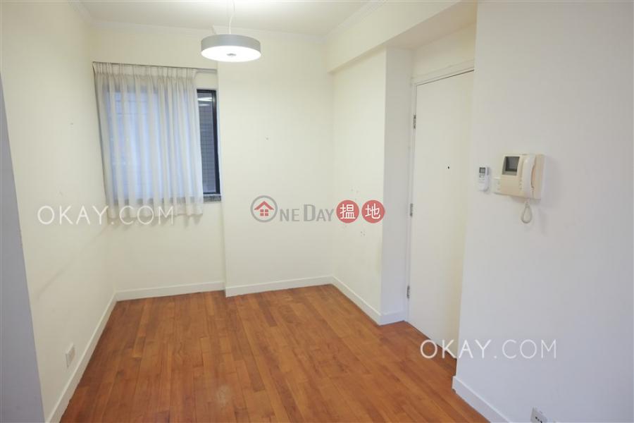 香港搵樓 租樓 二手盤 買樓  搵地   住宅出租樓盤2房1廁,星級會所《蔚晴軒出租單位》