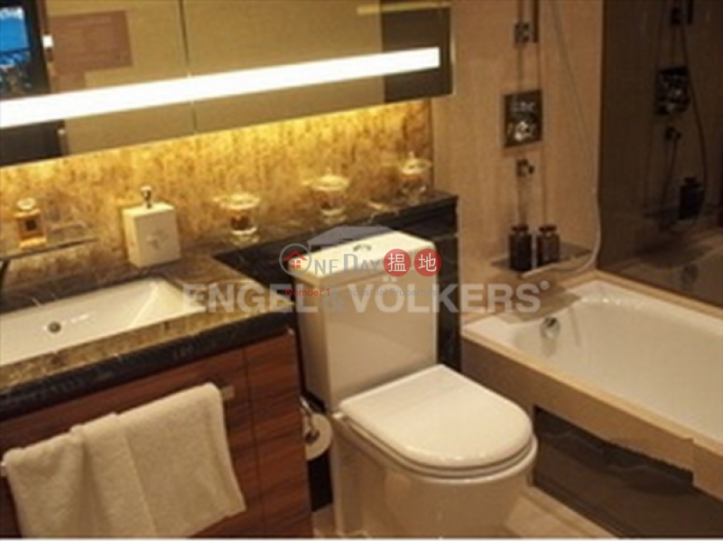 Property Search Hong Kong | OneDay | Residential, Sales Listings, 2 Bedroom Flat for Sale in Causeway Bay
