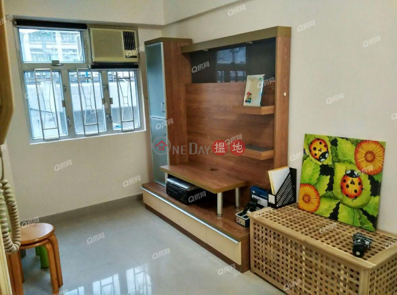Property Search Hong Kong | OneDay | Residential Sales Listings Ting Shing House | 2 bedroom High Floor Flat for Sale