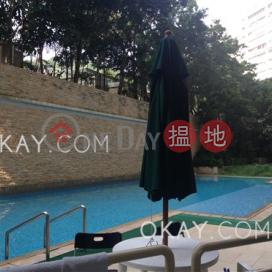 1房1廁,極高層,海景,露台《南灣御園出售單位》|南灣御園(Jadewater)出售樓盤 (OKAY-S209448)_0