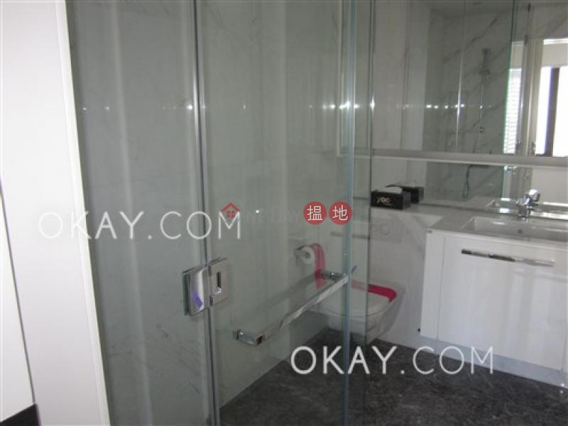 1房1廁,星級會所,露台《yoo Residence出售單位》-33銅鑼灣道 | 灣仔區|香港-出售|HK$ 1,200萬