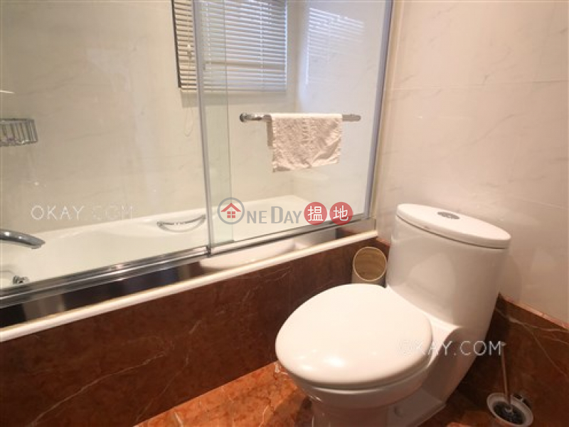 Property Search Hong Kong   OneDay   Residential   Sales Listings Luxurious 2 bedroom on high floor with parking   For Sale