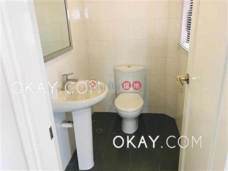 3房2廁,連車位《嘉麟閣2座出租單位》-55南灣道 | 南區-香港出租-HK$ 80,000/ 月