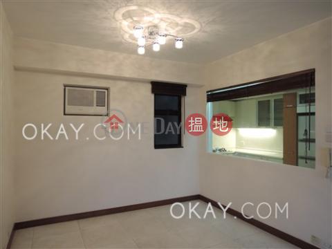 3房2廁,極高層,可養寵物《駿豪閣出售單位》 駿豪閣(Valiant Park)出售樓盤 (OKAY-S1657)_0