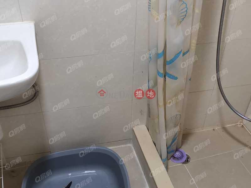 Ko Mong Building | Unknown, Residential Rental Listings HK$ 15,000/ month