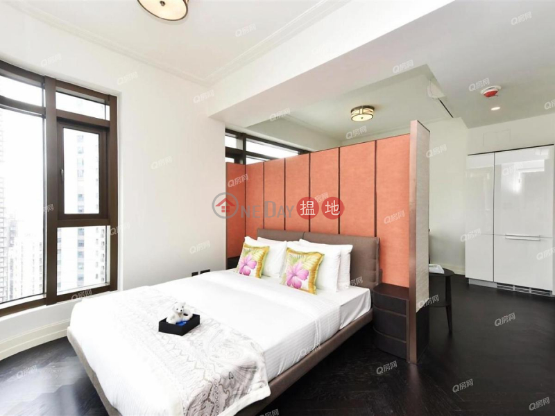Castle One By V   High   Residential Rental Listings, HK$ 124,000/ month