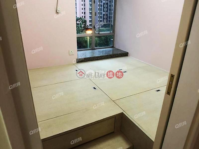 花都廣場 6座|低層|住宅|出租樓盤HK$ 16,000/ 月