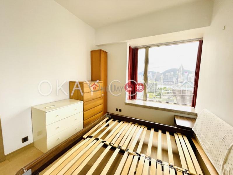凱譽中層住宅|出租樓盤-HK$ 50,000/ 月