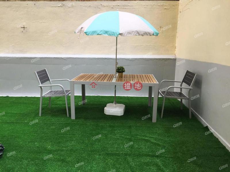 Fu Bong Mansion | 2 bedroom Low Floor Flat for Sale | Fu Bong Mansion 富邦大廈 Sales Listings