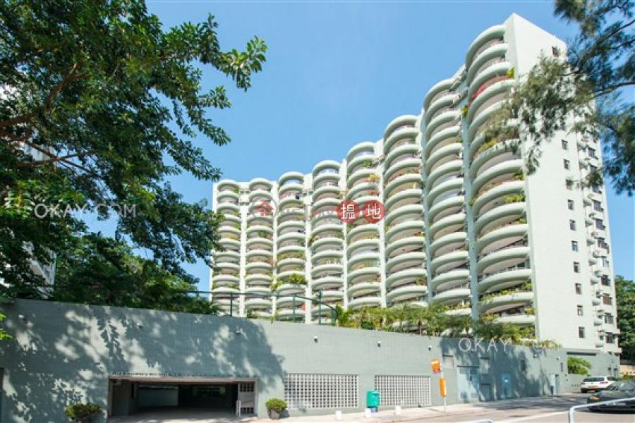 Greenery Garden, High, Residential, Sales Listings, HK$ 23.6M