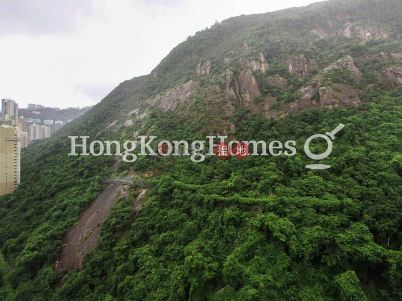 香港搵樓|租樓|二手盤|買樓| 搵地 | 住宅出租樓盤|承德山莊兩房一廳單位出租