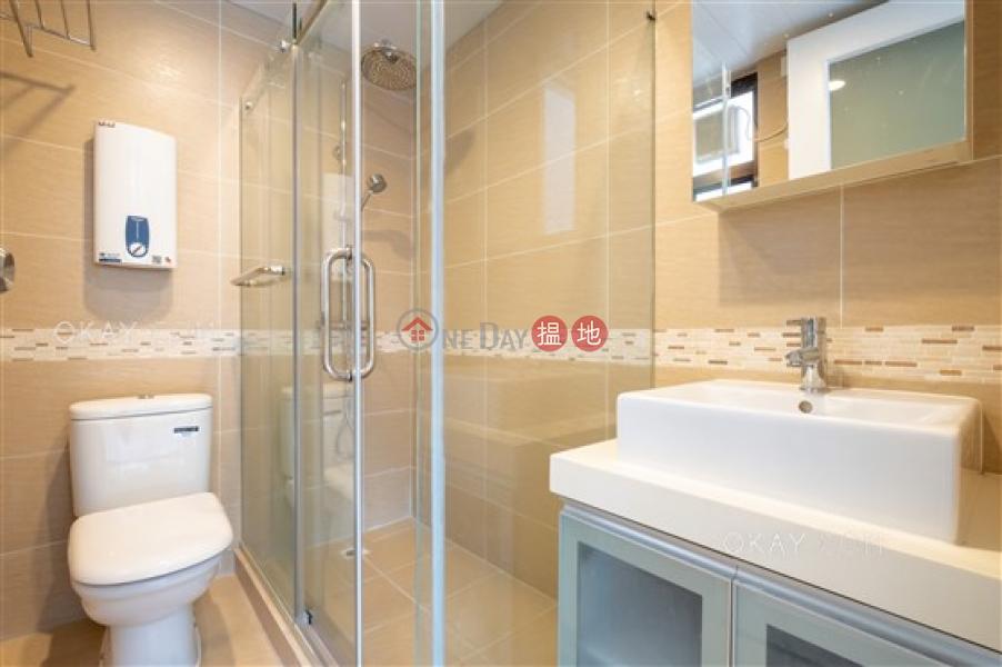 濱景園-未知住宅|出租樓盤|HK$ 110,000/ 月