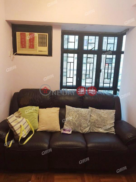 Silver Mansion | Unknown Residential Rental Listings, HK$ 16,000/ month