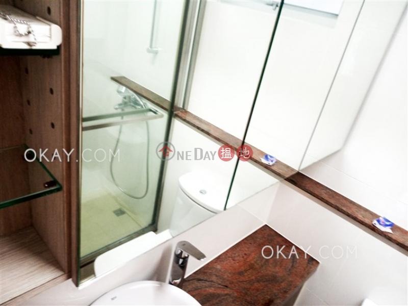 香港搵樓 租樓 二手盤 買樓  搵地   住宅-出售樓盤3房1廁,實用率高《東海閣 (45座)出售單位》