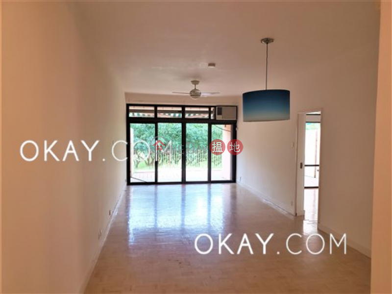Lovely house in Discovery Bay   For Sale, Phase 1 Beach Village, 16 Seahorse Lane 碧濤1期海馬徑16號 Sales Listings   Lantau Island (OKAY-S288327)