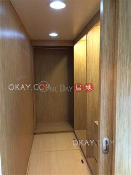 HK$ 2,380萬愉景灣 13期 尚堤 映蘆(6座)-大嶼山|3房4廁,極高層,星級會所《愉景灣 13期 尚堤 映蘆(6座)出售單位》