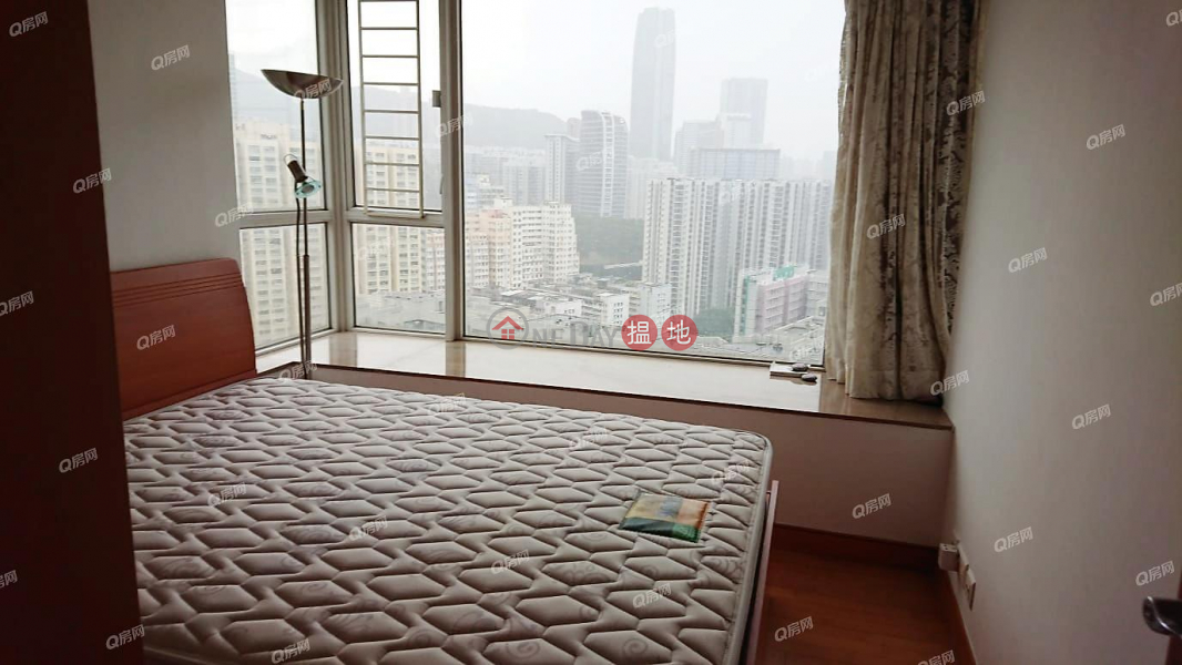 逸濤灣冬和軒 (4座) 中層住宅 出售樓盤-HK$ 1,350萬