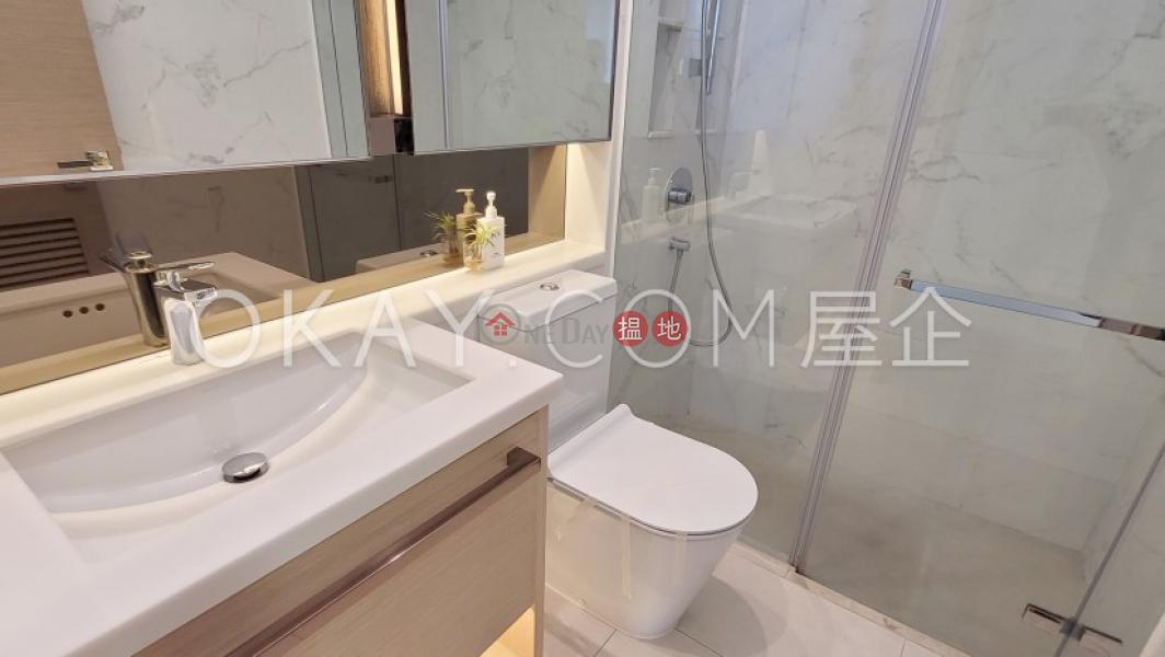 HK$ 38,000/ 月|皓畋九龍城3房2廁,極高層,露台皓畋出租單位