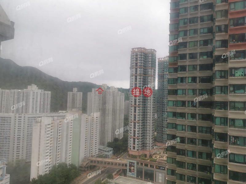 茵怡花園 3座 中層 住宅出售樓盤 HK$ 668萬