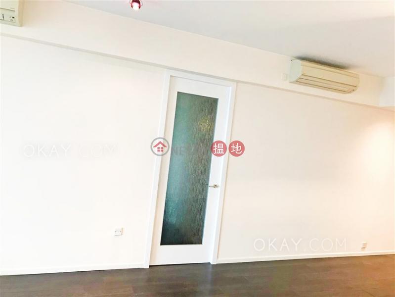 3房2廁,實用率高,星級會所,連車位《貝沙灣2期南岸出租單位》|貝沙灣2期南岸(Phase 2 South Tower Residence Bel-Air)出租樓盤 (OKAY-R50797)