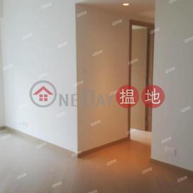 Park Yoho GenovaPhase 2A Block 12 | 2 bedroom Mid Floor Flat for Rent|Park Yoho GenovaPhase 2A Block 12(Park Yoho GenovaPhase 2A Block 12)Rental Listings (XG1274100044)_0