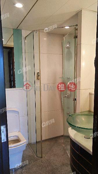 君臨天下2座低層住宅-出租樓盤|HK$ 38,000/ 月